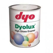 Email superlucios Dyolux ocru - 0.75L