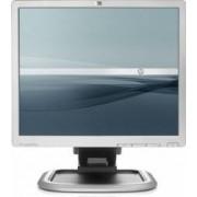 Monitor Refurbished HP LA1951G TFT 19 inch 1280 x 1024 16.7 milioane culori