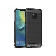 Imak VEGA navlaka za Huawei Mate 20 Pro, crna