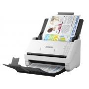 Epson WorkForce DS-530 Скенер