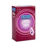 Durex Play Touch Massaggiatore Personale