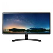 "LG 29UM59A-P Monitor 29"" sRGB 99% USB-C"