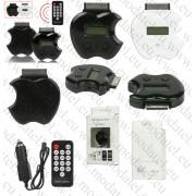 FM Радио Трансмитер iPhone/iPod
