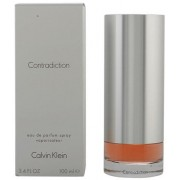CONTRADICTION apă de parfum cu vaporizator 100 ml