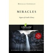 Miracles, Paperback/Douglas Connelly