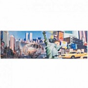 CUADRO CIUDADES NEW YORK