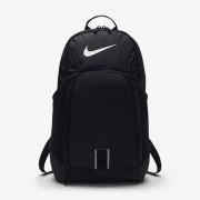 Nike Alpha Adapt Rev