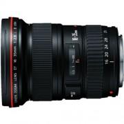 Objektiv za digitalne foto-aparate Canon 16-35mm EF 2.8 L USM