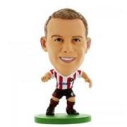 Figurina SoccerStarz Sunderland AFC Lee Cattermole 2014
