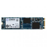 KINGSTON 120GB UV500 SERIES SSD M.2 2280
