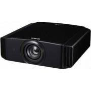 Videoproiector Barco CRWQ-72B WQXGA 7000 lumeni-Fara lentila