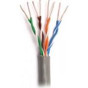 UTP Cat.5E Adat kábel
