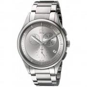 Calvin Klein Vintage K2A27920 мъжки часовник