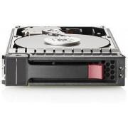 HP QK703A - interne harde schijf - 3 TB