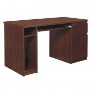 PC stôl Pello typ 80