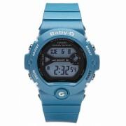 Дамски часовник Casio BG-6903-2