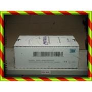 DIASIP CHOCOLATE BOTELLA 200 ML 24 UDS 504301 DIASIP - (200 ML 24 BOTELLA CHOCOLATE )