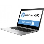 "HP EliteBook x360 1030 G2 i7-7600U vPro/13.3""FHD Touch/8GB/256GB/HD 620/Win 10 Pro/3Y (Z2W74EA)"