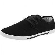 Shoetoez mens casual shoes(COMFORT)