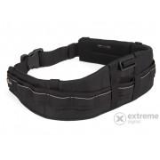 Geanta centura Lowepro S&F Deluxe Technical Belt, L/XL