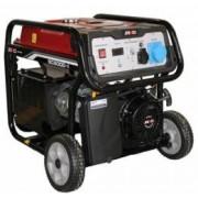 Generator de curent Senci SC-6000E