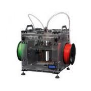 Velleman Impresora 3d Velleman Vertex K8400