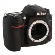 Nikon D7200 negro