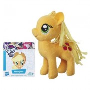 Maskotka My Little Pony Pluszowe Kucyki Applejack