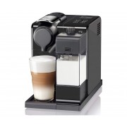 Nespresso Lattissima Touch EN560.B, By Delonghi - Black