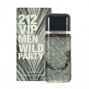 Carolina Herrera 212 VIP Men Wild Party, Toaletná voda 100ml