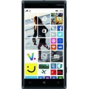 Nokia Lumia 830 16 GB Negro Libre