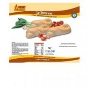 Nove Alpi Srl Aminò ® Le Treccine 3 Treccine Confezionate Singolarmente