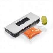 Appareil à emballer sous vide blanc 37 cm 150 W KSSV60 Kitchen Chef Professional