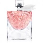 Lancôme La Vie Est Belle L'Éclat eau de parfum para mujer 50 ml