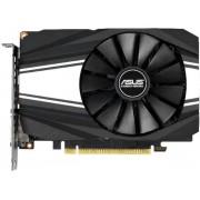 ASUS GeForce PH-GTX1660TI-6G 6GB GDDR6 192 bit 1xDVI 2xHDMI 1xDP Active