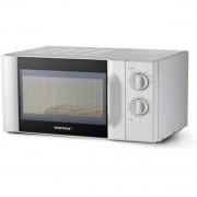 Mikrotalasna pećnica VMW20-0309 700w VORNER