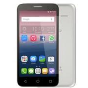 "Alcatel Smartphone Alcatel 5065D Pop 3 -5 4G Dual Sim 5"" Quad Core 8Gb 4G LTE"