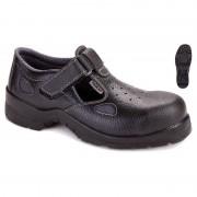 SANDA PIELE (SBSRC) - 40