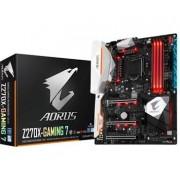 Gigabyte Aorus by Gigabyte GA-Z270X-Gaming 7