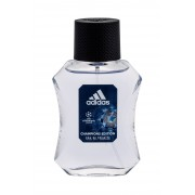 Adidas Uefa Champions League 50Ml Champions Edition Per Uomo (Eau De Toilette)