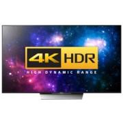 Televizoare - Sony - TV SONY Bravia KD 85XD8505