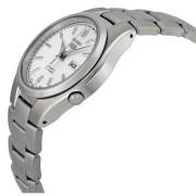 Ceas bărbătesc Seiko Seiko 5 SNK601