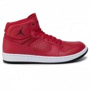 Pantofi sport barbati Nike Jordan Access AR3762-600