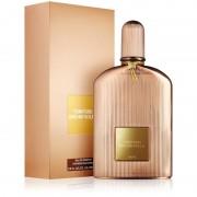 Tom Ford Orchid Soleil Apa de parfum 100ml