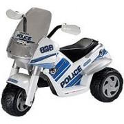 Peg Perego motor na elektromotorni pogon Raider Police IGED0910