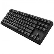 Cooler Master Klawiatura mechaniczna CoolerMaster Masterkeys Pro S White Cherry MX Brown