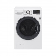 LG WD1013NDW 13kg Front Load Washing Machine with Turbo Clean