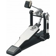 Yamaha FP9500D single pedal
