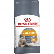 Royal Canin Kattmat Royal Canin Light 40, 400 g