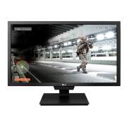 """LG LCD 24"""" 24GM79G-B Full HD, HDMI, 3xUSB, Display Port, Pivot, podesiv po visini, gaming"""